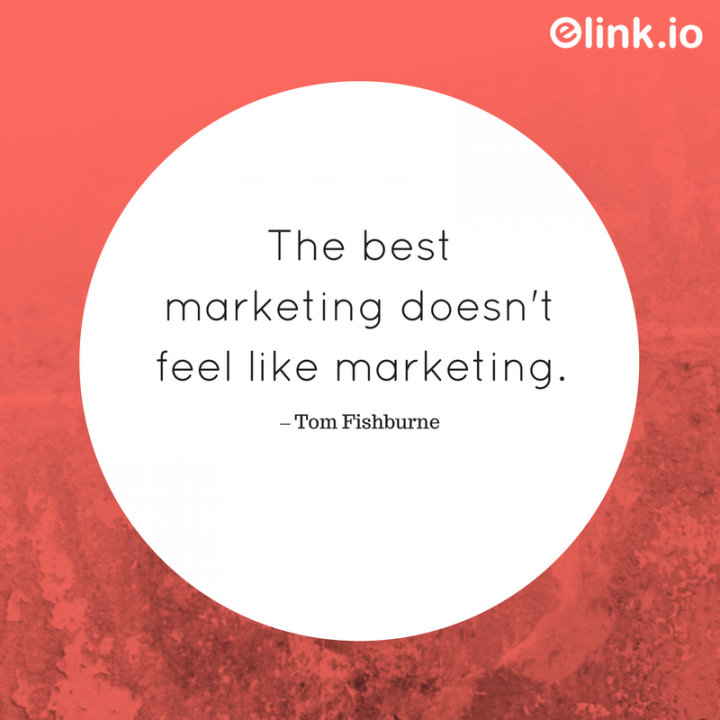 Best Marketing Quotes Marketing Quotes from the Most Brilliant Marketing Minds Best Marketing Quotes