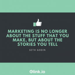 Quotes about marketing to inspire the real marketer within you.