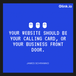Quotes about marketing by James Schramko