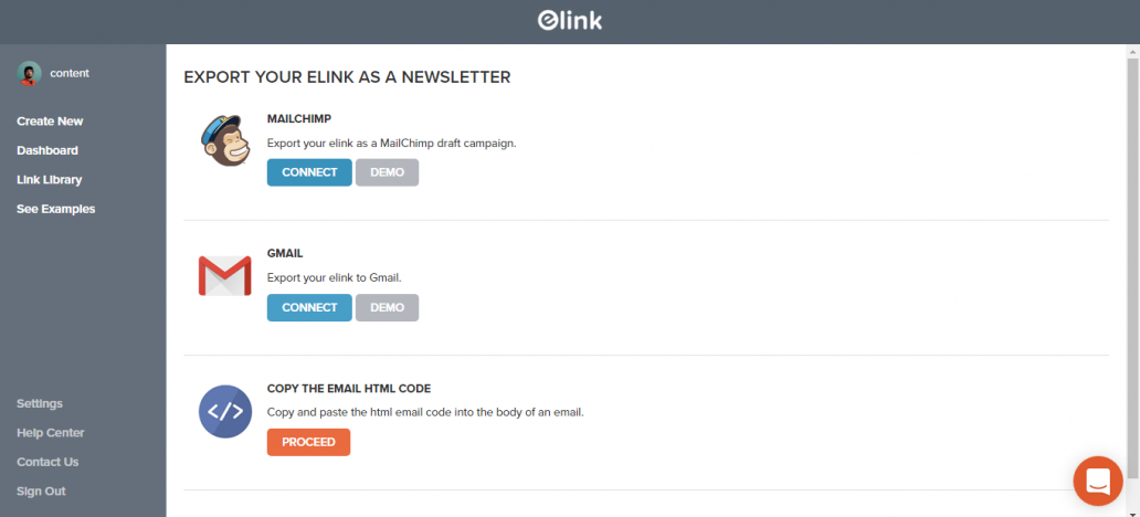 Gmail Newsletters - How To Use Gmail To Send Responsive Newsletters