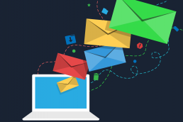 How to Spend Only 5 minutes Creating an Active Campaign Newsletter