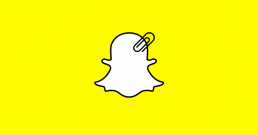 What is Snapchat Paperclip- How To Use It (5)