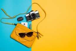 Do you have a Fashion Blog? We Have The Ultimate Tool For You