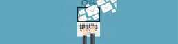 Mailchimp Newsletter Integration That Will Save You Hours