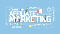 How to Start Affiliate Marketing: A Complete Guide For The Best Results