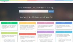 What is Blog name generator? How To Create Best Blog Names Ever