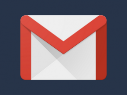 15 Responsive Gmail Templates to Send Newsletters