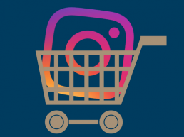 Selling on Instagram 2018: How To Make Your Instagram Shoppable - FEAT