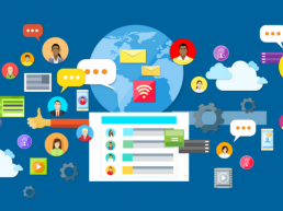 7 Free Easy-to-Use Online Collaboration Tools - Blog.elink.io - Collaboration Tools (feat)