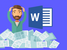 Best Free Microsoft Word Alternatives For 2018 - (Updated List)