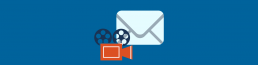 Effective Ways to Start Sending Videos for Email Marketing (feat)