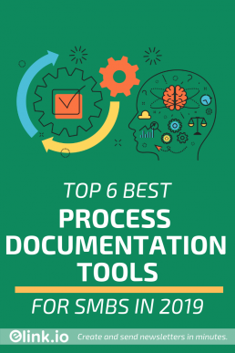 Top 6 Best Process Documentation Tools for SMBs in 2019 (pin) (1)
